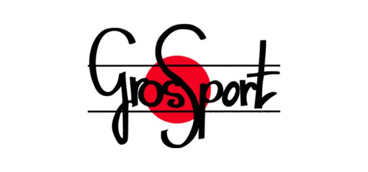 Gross Sport Shop&Ski Rent