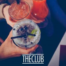 The Club Tesero PUB, FOOD & DISCO